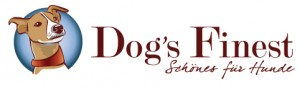 DogsFinest02