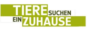 logo_tiere_suchen_zuhause_310