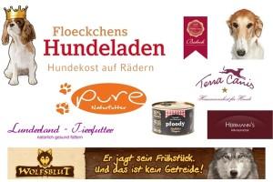 StadthundeTeaser600x400