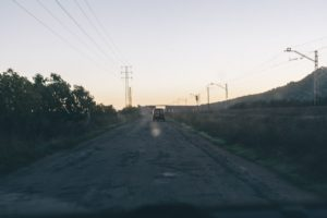 refugio_andujar_16-11-16_002